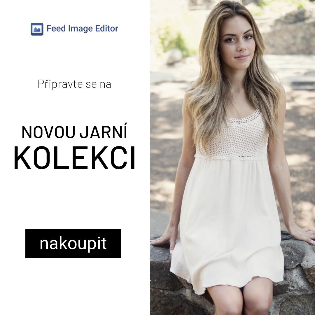sablona_nahled_plain_black