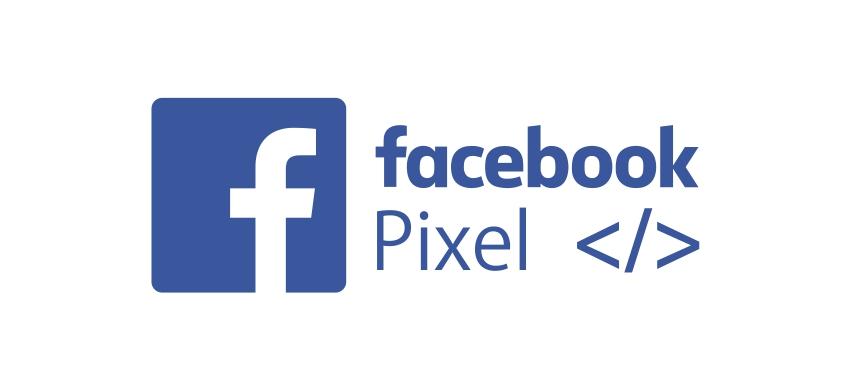 logo_FB_Pixel_1