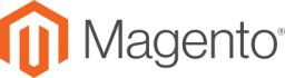 magento-small