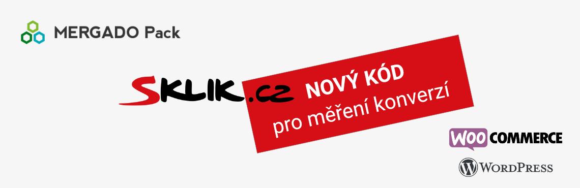 sklik_woo
