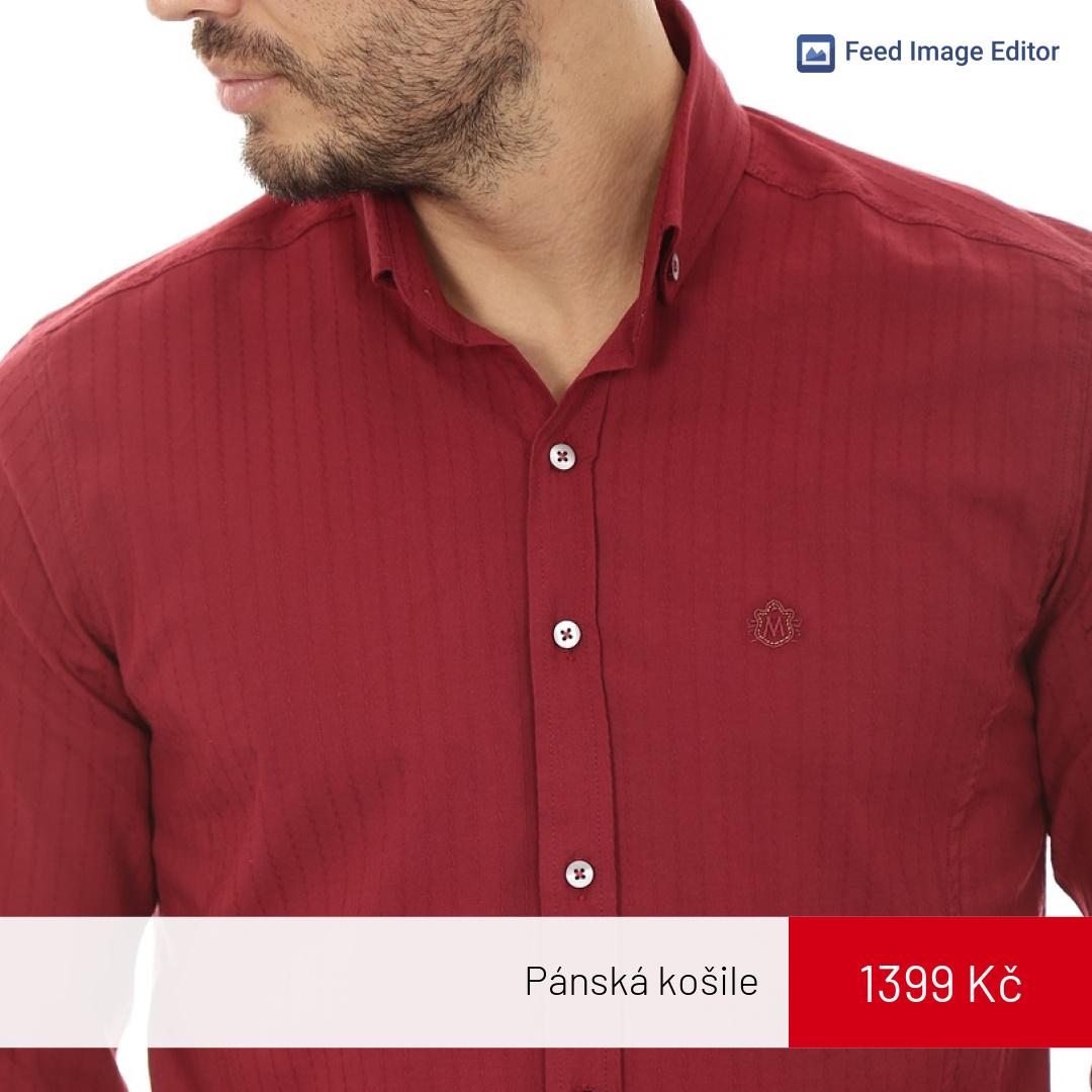 sablona_nahled_simple_red