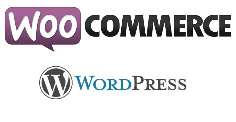 woocommerce-wordpress-1