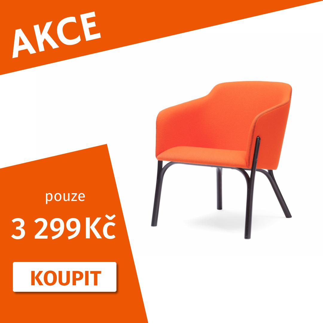sablona_nahled_orange