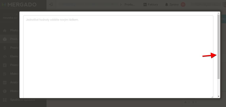 screenshot-app.mergado.com-2020.03.11-10_29_58