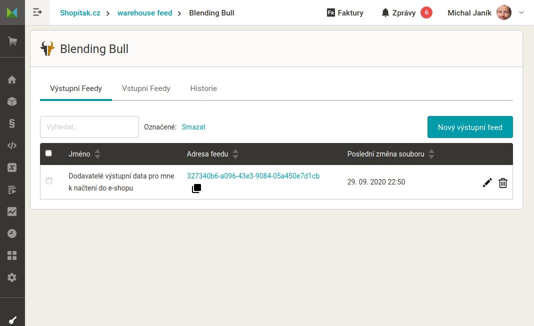 blending-bull-1