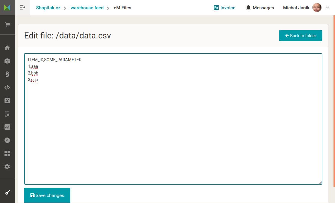 screenshot-app.mergado.com-2020.09.03-13_09_37