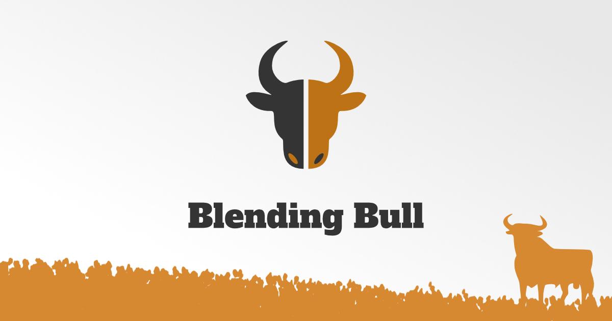 Blending_Bull_banner_1200x630