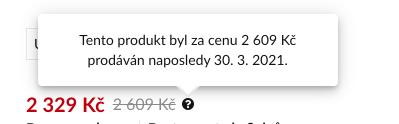 screenshot-www.glami.cz-2021.06.23-14_52_21