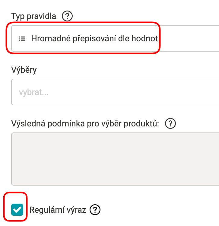 screenshot-app.mergado.com-2021.07.15-09_10_34