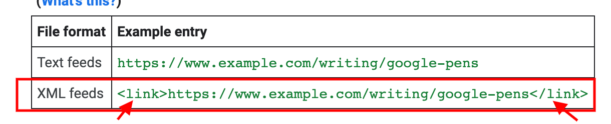 screenshot-support.google.com-2021.05.20-12_49_57