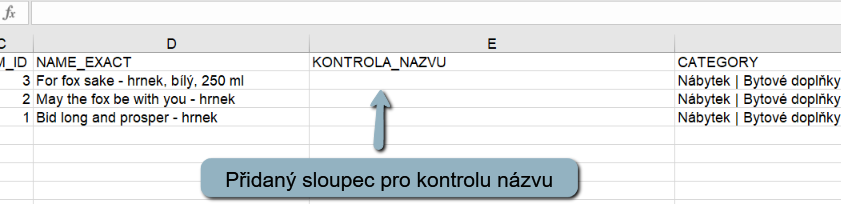 OBR3-excel-pidany-sloupec
