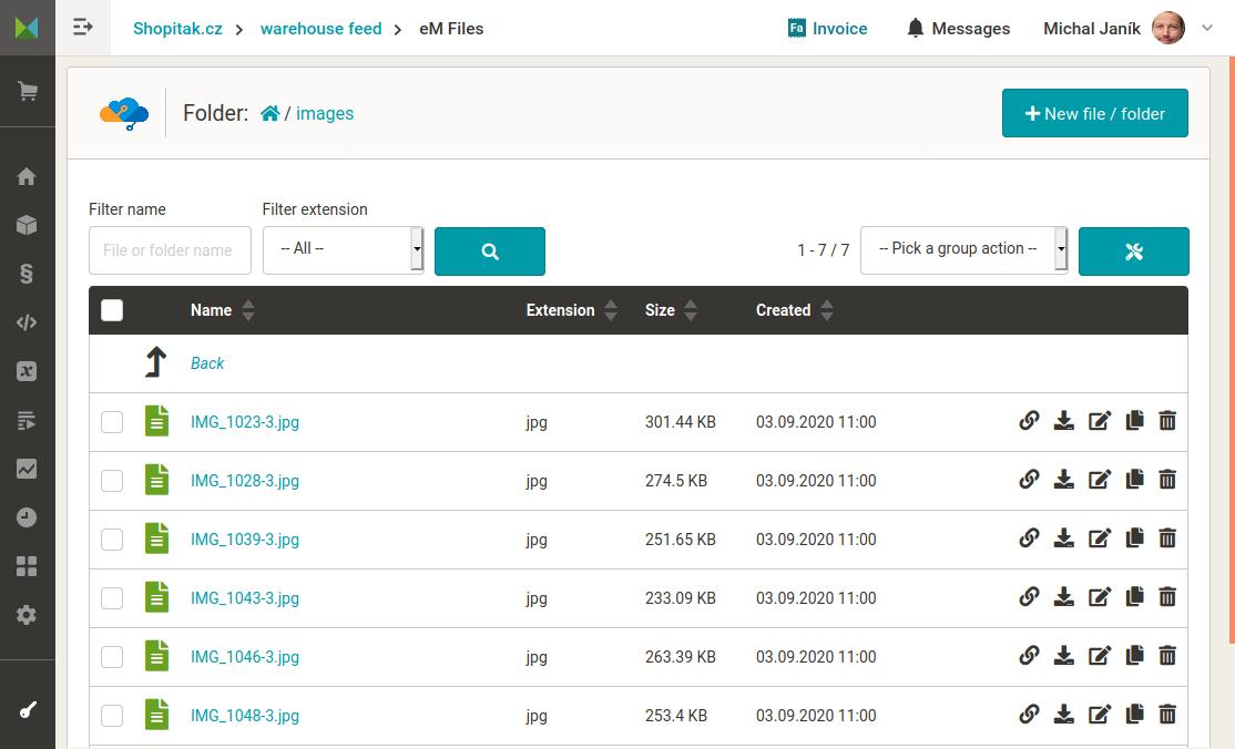screenshot-app.mergado.com-2020.09.03-13_08_43