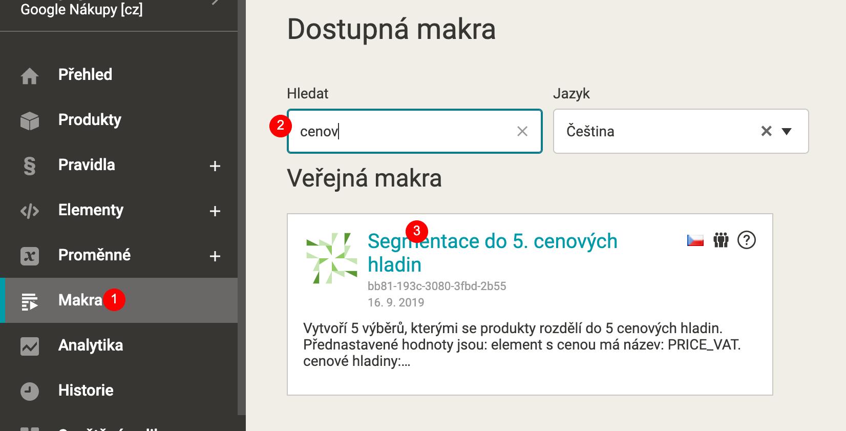 screenshot-app.mergado.com-2021.05.11-15_54_17