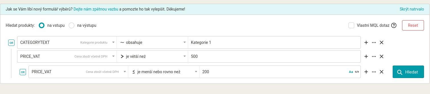 screenshot-dev.mergado.com-2021.07.13-15_47_40